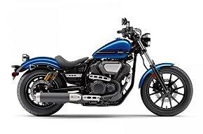 2018 Yamaha Bolt for sale 200607658