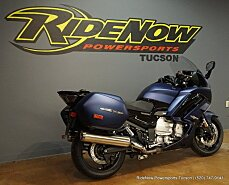 Ride Now Ina >> Yamaha FJR1300 Motorcycles for Sale - Motorcycles on Autotrader