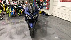 2018 Yamaha FJR1300 for sale 200591578