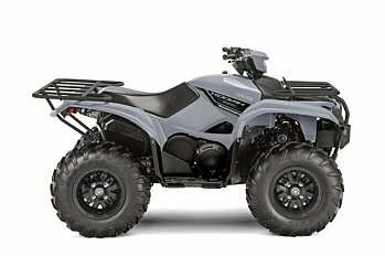2018 Yamaha Kodiak 700 for sale 200496198