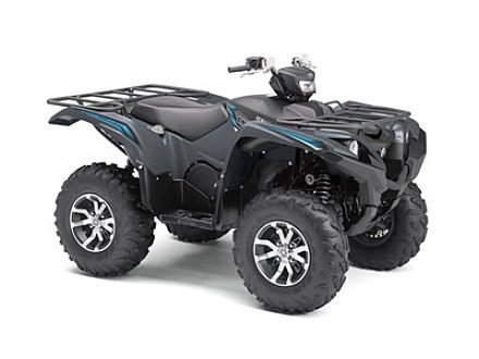 2018 Yamaha Other Yamaha Models for sale 200527030
