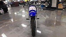 2018 Yamaha PW50 for sale 200497854