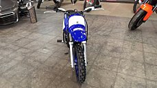 2018 Yamaha PW50 for sale 200514877