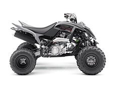 2018 Yamaha Raptor 700 for sale 200481746