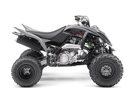 2018 Yamaha Raptor 700 for sale 200574537