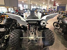 2018 Yamaha Raptor 700R for sale 200543024