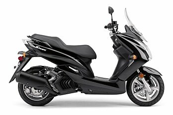 2018 Yamaha Smax for sale 200526255