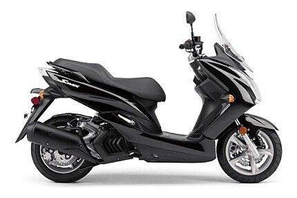 2018 Yamaha Smax for sale 200526255