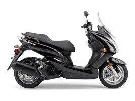 Rick Roush Honda Motorcycles >> 2018 Yamaha Smax Motorcycles for Sale - Motorcycles on Autotrader