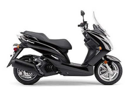 2018 Yamaha Smax for sale 200538830