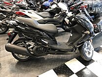 2018 Yamaha Smax for sale 200555465