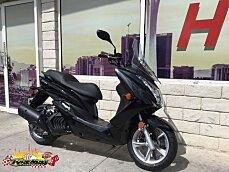 2018 Yamaha Smax for sale 200588523