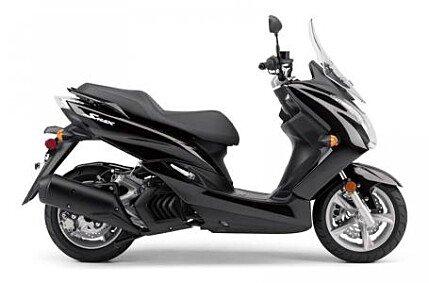 2018 Yamaha Smax for sale 200615489