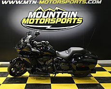 2018 Yamaha Star Eluder for sale 200537319