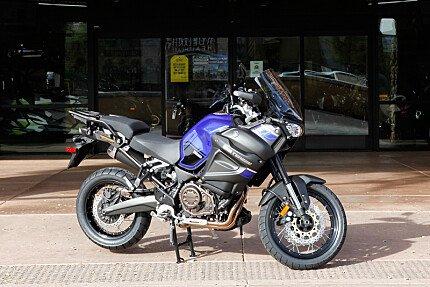 yamaha super tenere motorcycles for sale motorcycles on autotrader. Black Bedroom Furniture Sets. Home Design Ideas