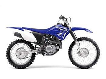 2018 Yamaha TT-R230 for sale 200526141