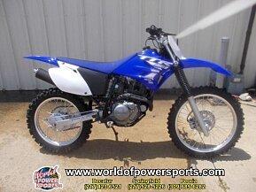 2018 Yamaha TT-R230 for sale 200637267