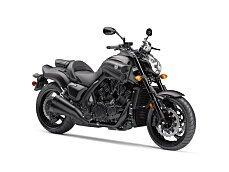 2018 Yamaha VMax for sale 200526716