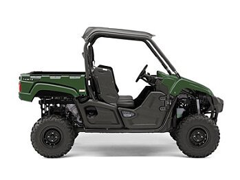 2018 Yamaha Viking for sale 200480846