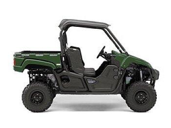 2018 Yamaha Viking for sale 200492739