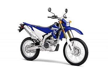2018 Yamaha WR250R for sale 200574020