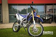 2018 Yamaha WR250R for sale 200597696
