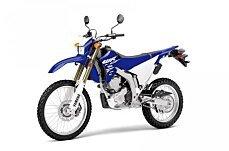 2018 Yamaha WR250R for sale 200619618