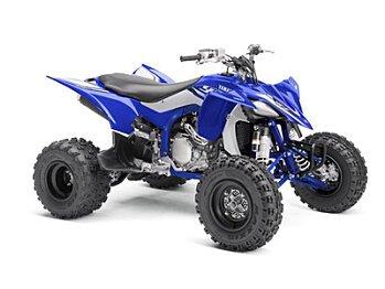 2018 Yamaha YFZ450R for sale 200520923