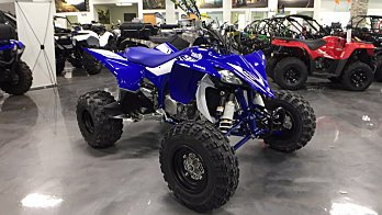 2018 Yamaha YFZ450R for sale 200525435