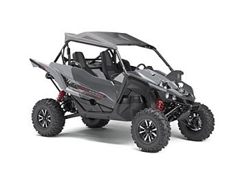 2018 Yamaha YXZ1000R for sale 200528567