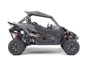 2018 Yamaha YXZ1000R for sale 200619650