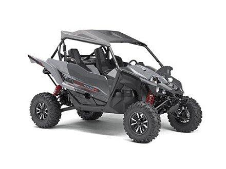 2018 Yamaha YXZ1000R for sale 200527027