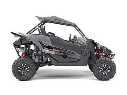 2018 Yamaha YXZ1000R for sale 200602842