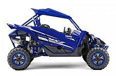 2018 Yamaha YXZ1000R for sale 200607534