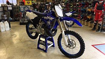 2018 Yamaha YZ250 for sale 200476433