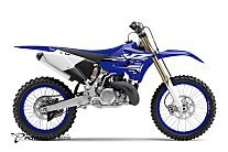 2018 Yamaha YZ250 for sale 200508122