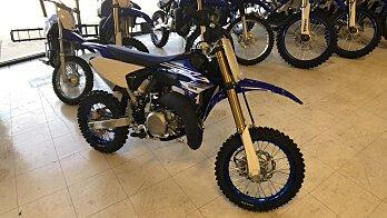 2018 Yamaha YZ65 for sale 200620839