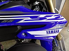 2018 Yamaha YZ65 for sale 200617947