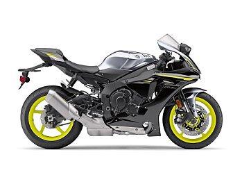 2018 Yamaha YZF-R1 for sale 200527442