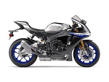 2018 Yamaha YZF-R1 for sale 200568090