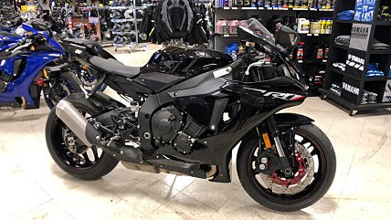 yamaha yzf r1 motorcycles for sale motorcycles on autotrader