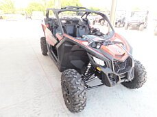 2018 can-am Maverick 900 for sale 200590071