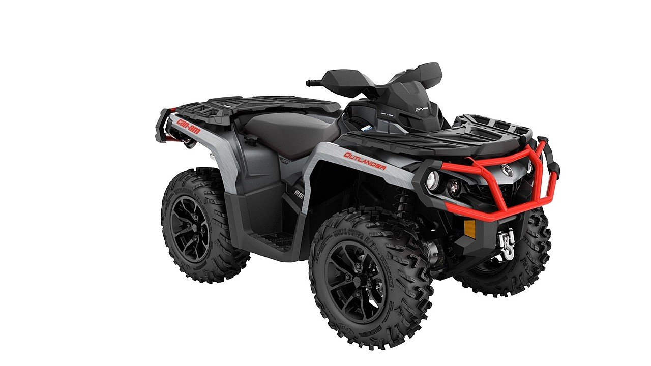 2018 can-am Other Can-Am Models for sale 200521232
