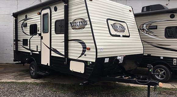 2018 coachmen Clipper for sale 300143206