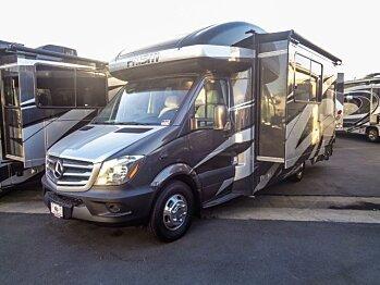 2018 coachmen Prism for sale 300145560