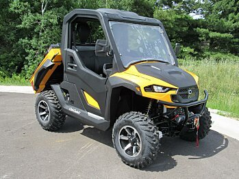 2018 cub-cadet Challenger for sale 200608470