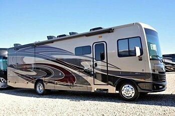 2018 fleetwood Bounder for sale 300152491