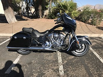 2018 indian Chieftain Classic for sale 200622610