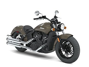 2018 indian Scout Sixty for sale 200606741