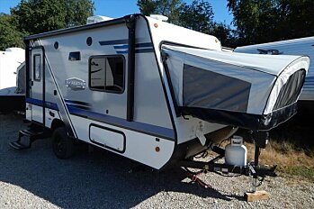2018 jayco Jay Flight for sale 300126331